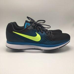 Nike Men's Air Zoom Pegasus 34 Running Shoes 1024
